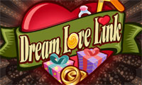 Dream Love Link
